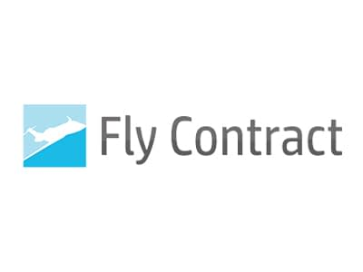 Fly Contract