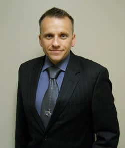 male flight attendant uniform attire