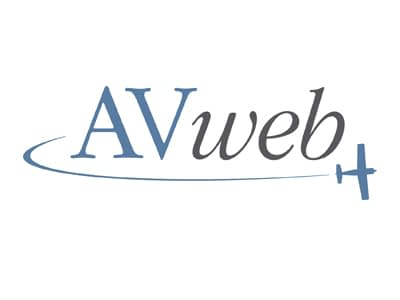 Aviation Publishing Group (AVweb.com)